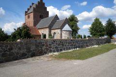 Flinterup Kirke